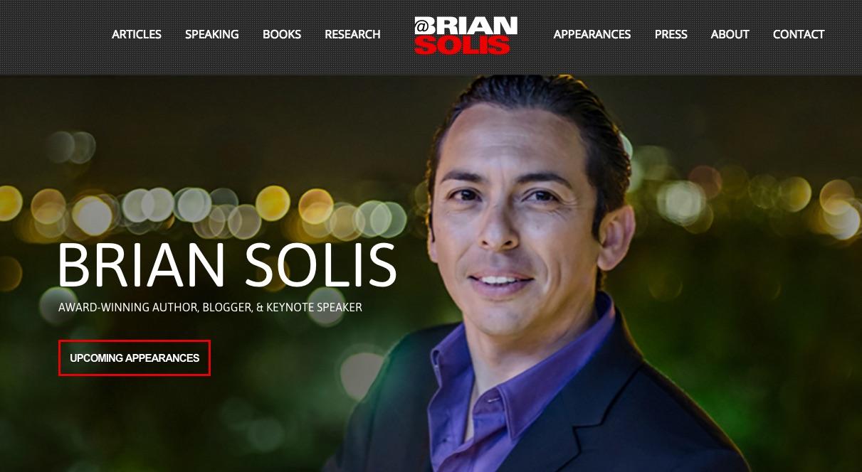 Homepage_-_Brian_Solis