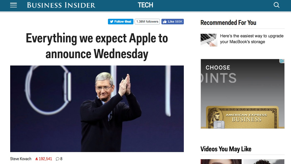 Tech_-_Business_Insider