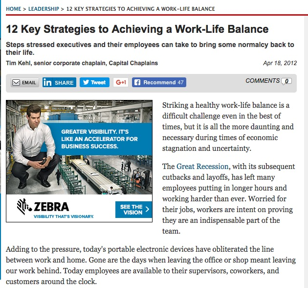 12_key_strategies_to_achieving_a_work-life_balance