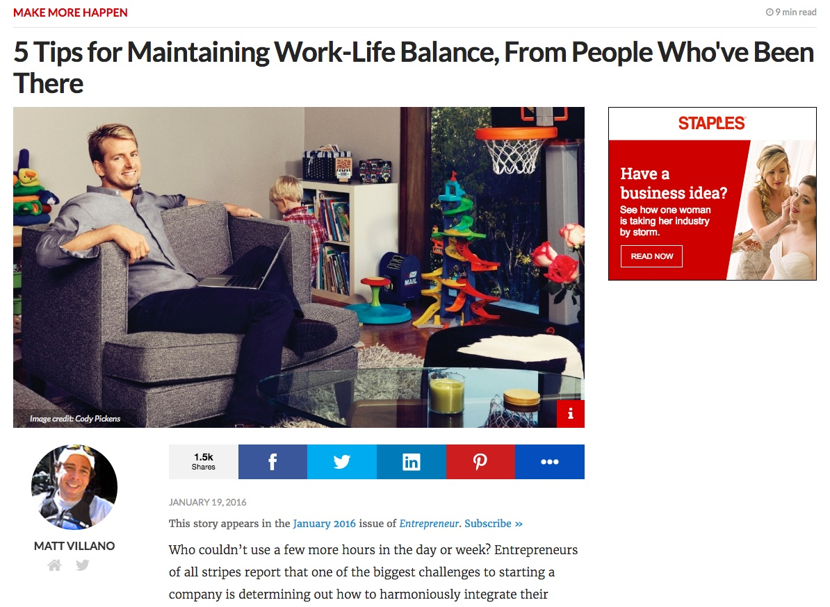 5_tips_for_maintaining_work-life_balance__from_people_who_ve_been_there