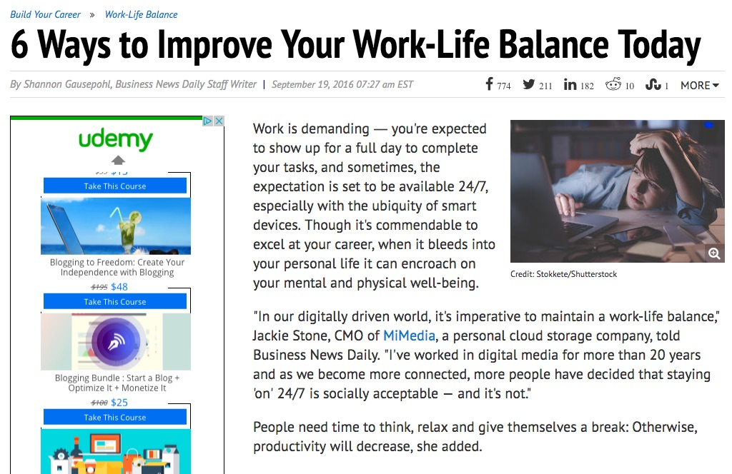 6_ways_to_improve_your_work-life_balance_today