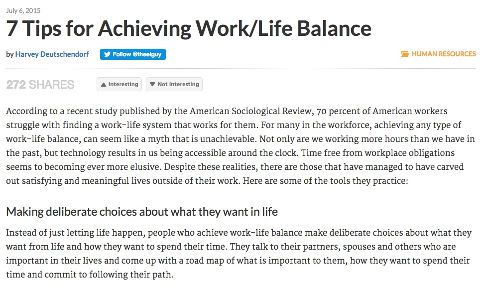 7_tips_for_achieving_work_life_balance