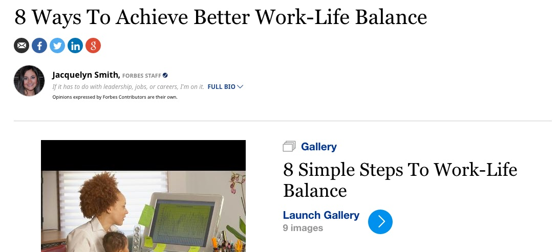 8_ways_to_achieve_better_work-life_balance