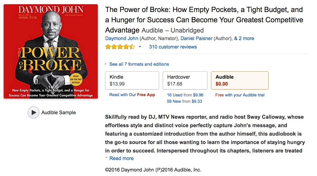 amazon_com__the_power_of_broke__daymond_john