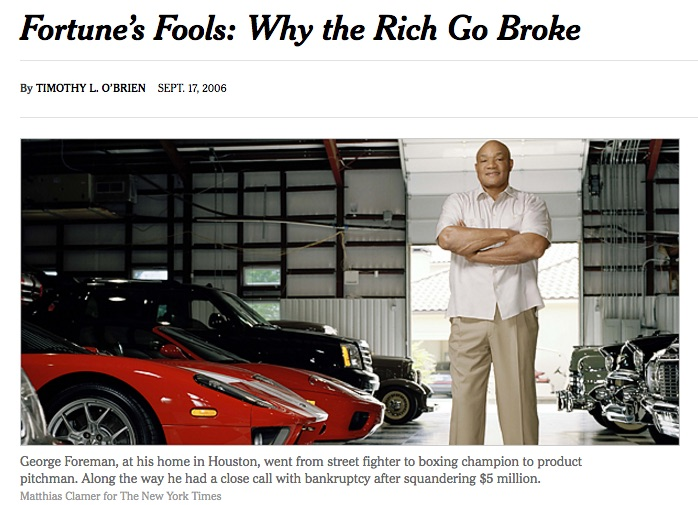fortunes_fools__why_the_rich_go_broke_-_the_new_york_times_%f0%9f%94%8a