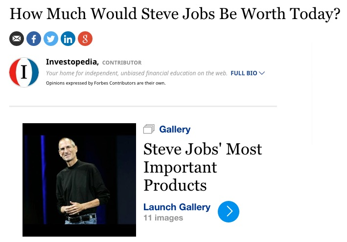 how_much_would_steve_jobs_be_worth_today__%f0%9f%94%8a