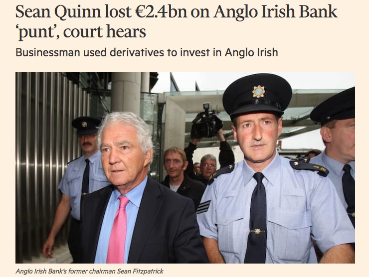 sean_quinn_lost_e2_4bn_on_anglo_irish_bank_punt__court_hears_%f0%9f%94%8a