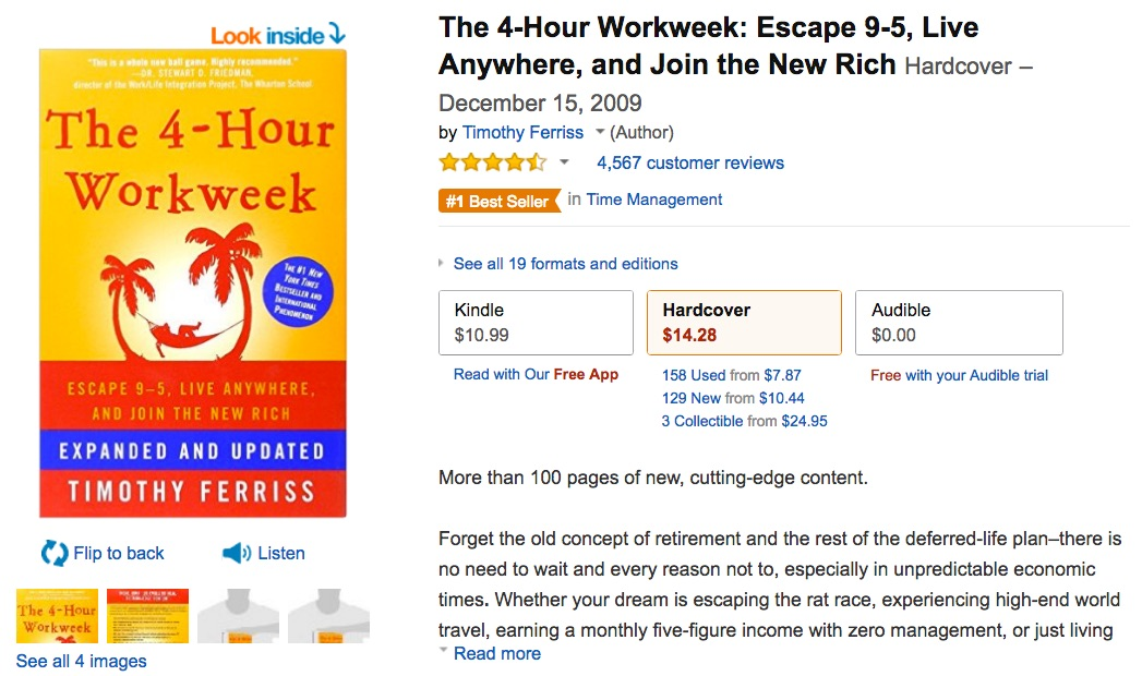 the_4-hour_workweek__escape_9-5__live_anywhere__and_join_the_new_rich__timothy_ferriss__9780307465351__amazon_com__books
