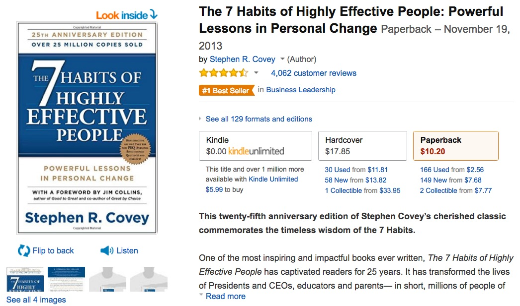 the_7_habits_of_highly_effective_people__powerful_lessons_in_personal_change__stephen_r__covey__9781451639612__amazon_com__books
