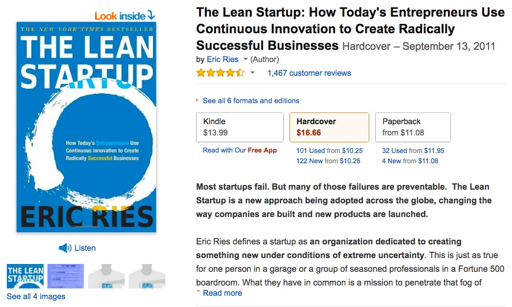 the_lean_startup__how_today_s_entrepreneurs_use_continuous_innovation_to_create_radically_successful_businesses__eric_ries__9780307887894__amazon_com__books
