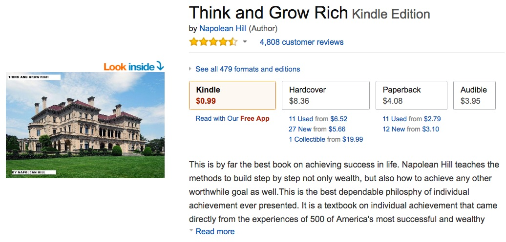 think_and_grow_rich_-_kindle_edition_by_napolean_hill__religion___spirituality_kindle_ebooks___amazon_com_