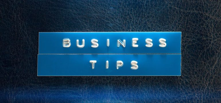 business_tips