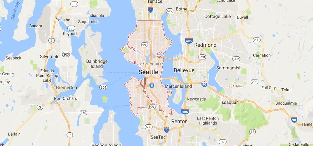 seattle_-_google_maps