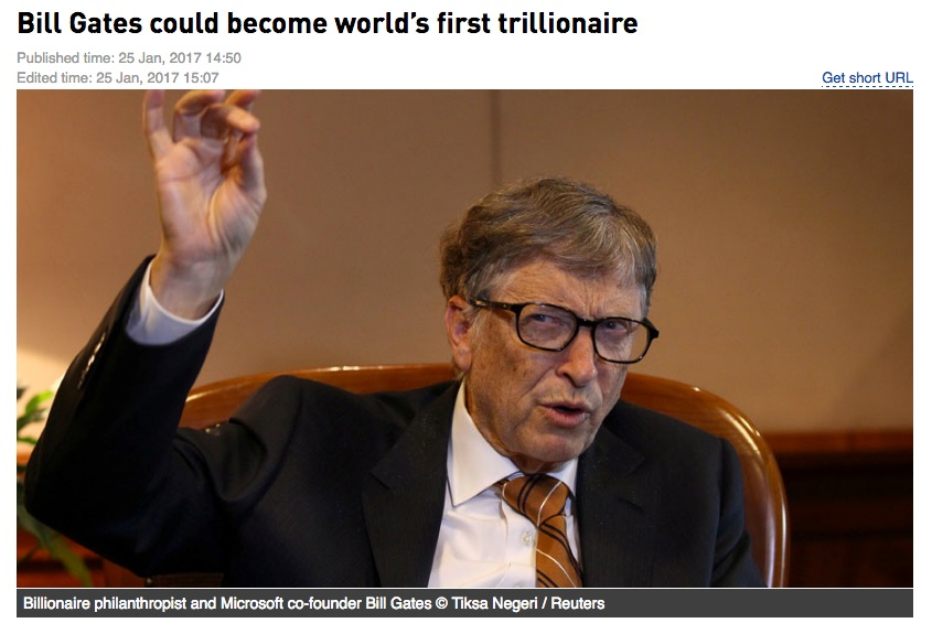 bill_gates_could_become_worlds_first_trillionaire