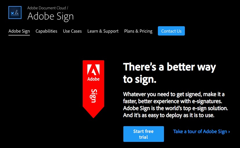 adobe_sign__e-signatures_online__formerly_echosign___adobe_document_cloud