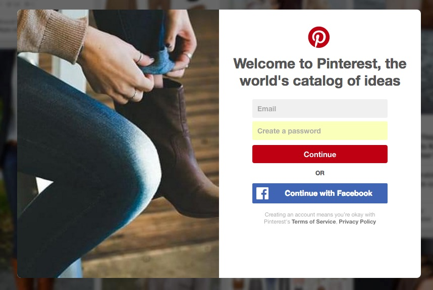 pinterest_the_worlds_catalog_of_ideas