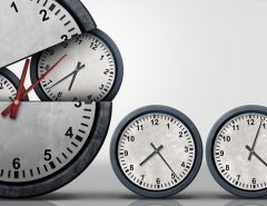 time_management_for_business_owners